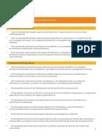 competencias_grado_gastronomia.pdf