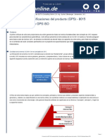 GPS2_en.en.es