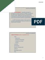 _THS10_2017-18_bioclimatica (2).pdf