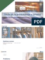 Presentación PITCH Creación III      Version 4.0 - (2).pptx