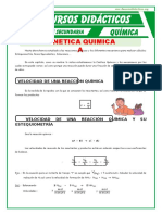 Cinetica-Quimica-para-Quinto-de-Secundaria