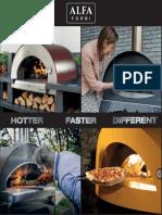 Catálogo Alfa Domestica 2020-3