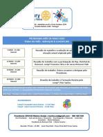 Programa Rotary t Vedras Maio 2020 (1)