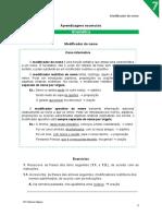 PT7_AE_ficha_2_modificador_nome.docx