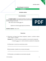 PT7_AE_ficha_3_adverbio_relativo