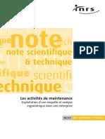 ns311.pdf