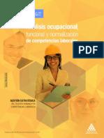 PDF_U1_GETHCL.pdf