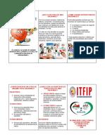 ACTIVIDAD FISICA FOLLETO.docx