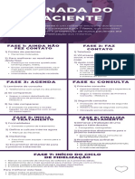 Jornada-do-Paciente-2.pdf