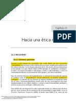 Etica Mundial.pdf