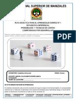 R1P1-PROBABILIDAD-Y-CONTEO-EI-IIP.pdf
