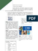 Actividad 1 Evidencia 2Informe.docx