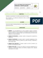 GA-HOS-PR-01 Protocolo de Egreso de pacientes.docx