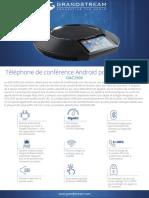 datasheet_gac2500_french.pdf