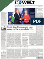 Die_Welt_-_02_08_2019.pdf