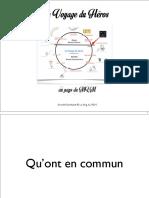 le-voyage-du-heros-diaporama.pdf