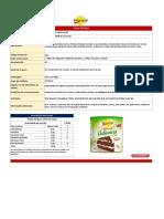 adocante-culinaria-lowcucar-400g17-07-07-044453