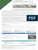 La aplicación que traslada en el tiempo _ Cultura _ EL PAÍS.pdf