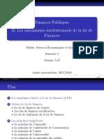 finances2.pdf