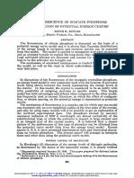 J. Electrochem. Soc.-1949-Butler-267-81.pdf