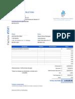 Modelo-factura-lado-1.xlsx