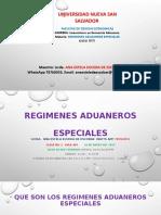 INTRODUCCION TEMA REGIMENES ADUANEROS.pptx