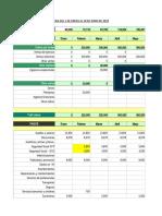 Ejemplo de Presupuestos de Tesoreria_1.xlsx