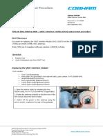 VIM replacement.pdf