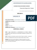 ecosistema y Biomas.docx