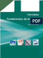InternetEdson almeida.PHD.pdf