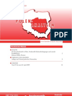 PolenAnalysen50