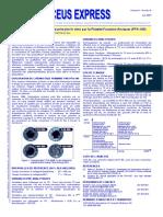 2004_06_pfa-100_pyl_ms_f.pdf