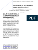 ENTREGA-ANTEPROYECTO-CONTROL 1.docx