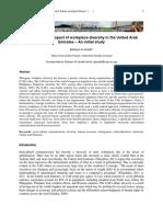 14.Geografia-2012_Badreya Al-Jenaibi_EDITED-azlan-nn-1.doc