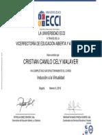 Inducción a la Virtualidad CERTIFICADO.pdf