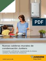 Catalogos Calderos Murales.pdf