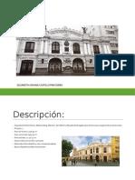 Casa de Correos y Telegrafos.pptx