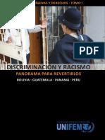 Discriminación-y-racismo-Mujeres