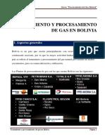 3. Tratamiento y procesamiento de gas en Bolivia.pdf