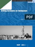 WURZEL 2001 Drilling Boreholes for Handpumps.pdf