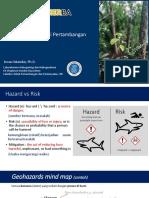 PPSDM_Geominerba_2010+05_08_Webinar_Geohazard_Pertambangan_Irwan.pdf