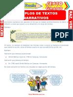 Ejemplos-de-Textos-Narrativos-para-Sexto-Grado-de-Primaria.doc