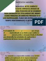LA CONCESION MINERA (3).pdf