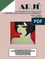 arje14.pdf