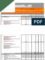 968-CREACIONET IDEAS Tabla de Presupuesto y Plan de Actividades