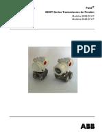 Manual de operación transmisor 2600T.pdf