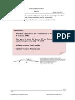 AsignacionOpusI.pdf