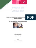 M4S4_proyectointegrador