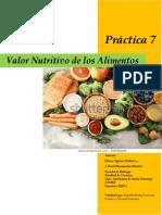 Practica 7 BIOLOGIA BASICA BIO 018.pdf