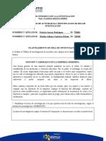 GUIA DE TRABAJO DE ACTIVIDAD 5. Idea de investigación.docx